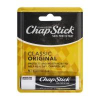 ChapStick Lip Balm Classic Original