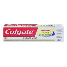 Colgate Total Toothpaste Clean Mint