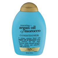 OGX Renewing + Conditioner Moroccan Argan Oil