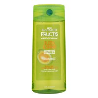 Garnier Fructis Sleek & Shine Shampoo with Argan Oil