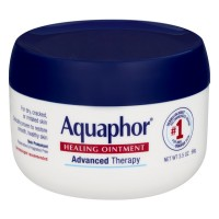 Aquaphor Healing Ointment Advanced Therapy