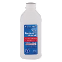 CareOne Rubbing Alcohol 70% Isopropyl