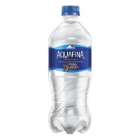 Aquafina Purified Drinking Water Detroit Tigers
