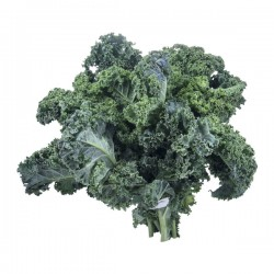 Greens Kale Curly