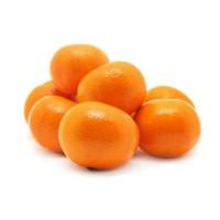 Clementines (Mandarins)