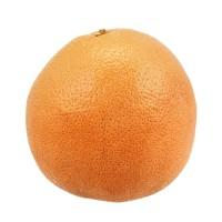 Grapefruit Red