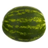Melon Watermelon Seedless Whole