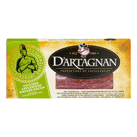 D'Artagnan Bacon Uncured Applewood Smoked