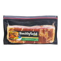 Smithfield Bacon Applewood Smoked Thick Cut