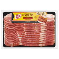Oscar Mayer Original Center Cut Bacon