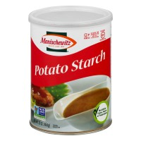 Manischewitz Potato Starch Kosher for Passover