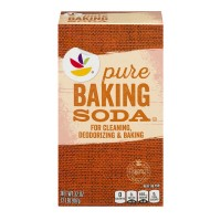 Stop & Shop Pure Baking Soda