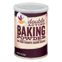 Stop & Shop Baking Powder Double Acting