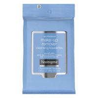 Neutrogena Makeup Removal Wipes