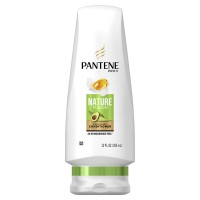 Pantene Pro-V Nature Fusion Conditioner Smoothing