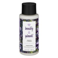 Love Beauty and Planet Smooth & Serene Lavender Conditioner