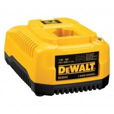 DEWALT 18-Volt 1-Hour Battery Charger
