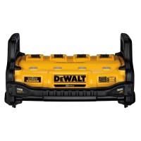 DEWALT 1800 Watt Portable Power Station and 20-Volt/60-Volt MAX Lithium-Ion Battery Charger