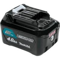 Makita 12-Volt MAX CXT Lithium-Ion High Capacity Battery Pack 4.0Ah