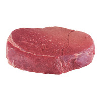 Stop & Shop Angus Beef London Broil Boneless Fresh