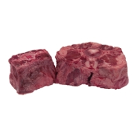 Beef Oxtails