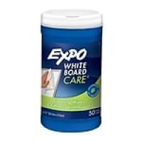 Expo® Towelettes (81850)