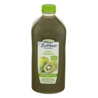 Bolthouse Farms Fresh Green Goodness Fruit Smoothie No Sugar Added