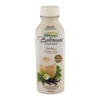 Bolthouse Farms Heart Healthy Perfectly Protein Vanilla Chai Tea