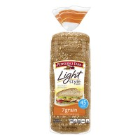 Pepperidge Farm Light Style Bread 7 Grain