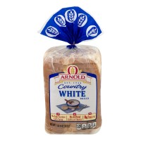 Arnold Country Bread White