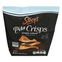 Stacy's Pita Thins Simply Naked Non-GMO