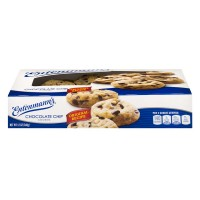 Entenmann's Chocolate Chip Cookies Original Recipe