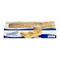 Entenmann's Danish Twist Cheese