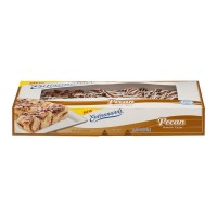 Entenmann's Danish Twist Pecan