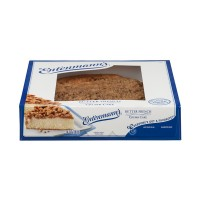 Entenmann's Crumb Cake Butter French