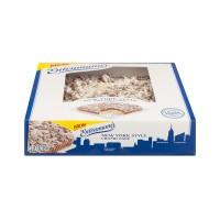 Entenmann's Crumb Cake New York Style