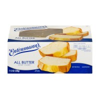 Entenmann's Pound Cake All Butter