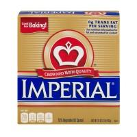 Imperial Vegetable Oil Spread - 4 qrtrs