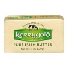Kerrygold Pure Irish Butter Grass-fed