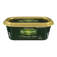 Kerrygold Pure Irish Butter Grass-fed Naturally Softer