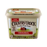 Shedd's Spread Country Crock Vegetable Oil Spread Original