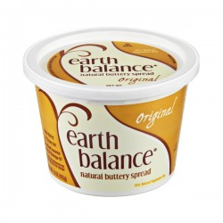 Earth Balance Buttery Spread Original Natural
