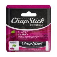 ChapStick Lip Balm Cherry