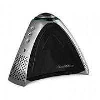 Guardzilla Wireless 360 degrees Video Security Camera