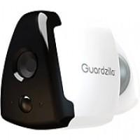 Guardzilla Outdoor Wireless HD Camera (White)