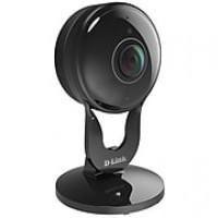 D-Link 1080p Network Camera