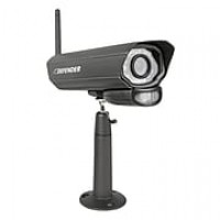 Defender Digital Wireless Long Range Camera with Night Vision and IR Cut Filter for PHOENIXM2 DVR Security System