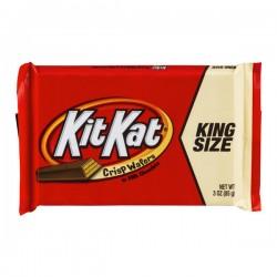 Kit Kat Candy Bar King Size