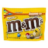 MARS Chocolate North America, LLC