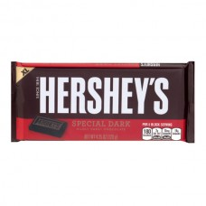 Hershey's Special Dark Chocolate Bar